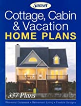 sunset home plans