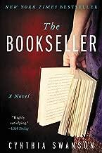 Best the bookseller: a novel Reviews