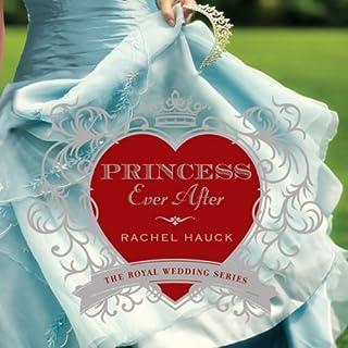 Princess Ever After Titelbild