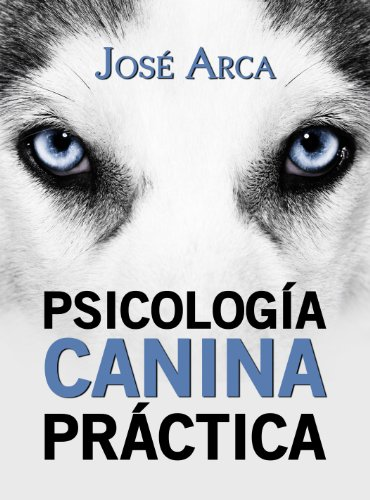 Psicología Canina Práctica