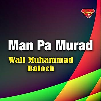 Man Pa Murad