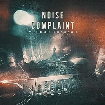 Noise Complaint