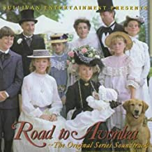 Road to Avonlea: The Original Series Soundtrack