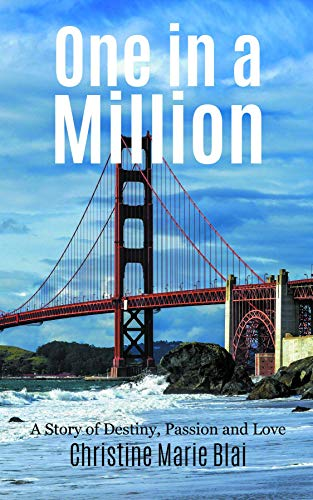 One in a Million (English Edition)