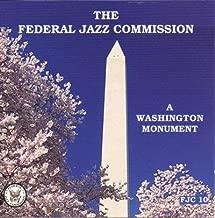A Washington Monument