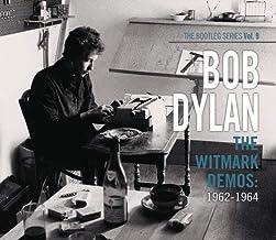 The Wintmark Demos: 1962-1964 [Vinilo]