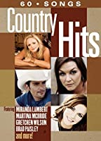 Country Super Hits