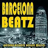 Last Ferry to Ibiza (Del Pino Bros Club Mix)