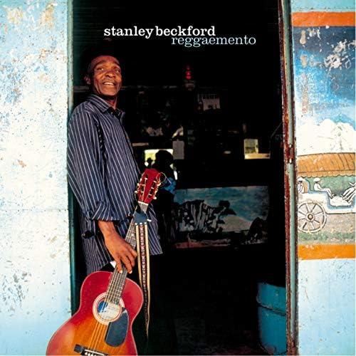 Stanley Beckford