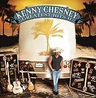 Greatest Hits II (Sony Gold Series)