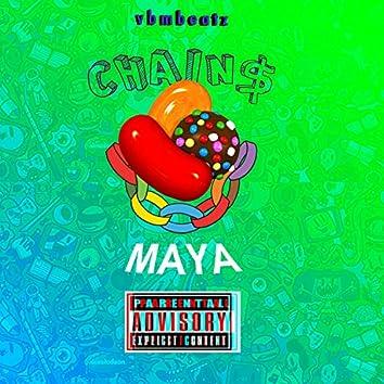 Chain$