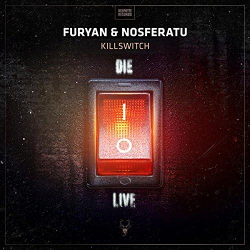 Furyan & Nosferatu