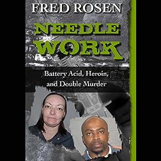 Needle Work cover art