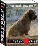 Pels Pèls ·2· [ECOformat] (Catalan Edition)