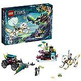 LEGO Elves - Duelo entre Emily y Noctura (41195)