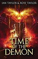 Time Of The Demon
