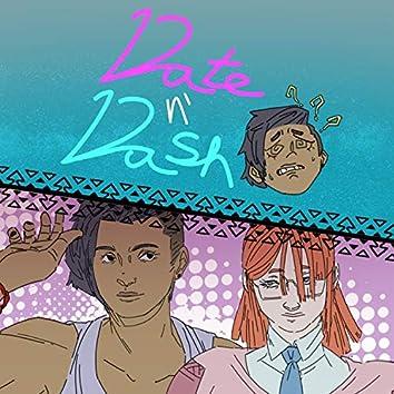 Date N' Dash