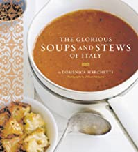 Best glorious soup recipes Reviews