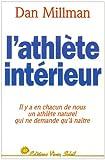 L'Athlète intérieur - Vivez Soleil - 07/07/2003