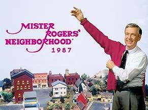 Best mister rogers neighborhood episode 8 Reviews