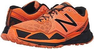 (ニューバランス) New Balance メンズ シューズ?靴 スニーカー MT910v3 並行輸入品