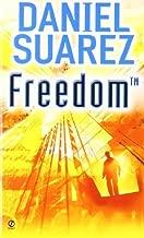 Freedom by Suarez, Daniel [Signet,2011] (Mass Market Paperback) Reprint Edition