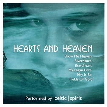 Hearts and Heaven