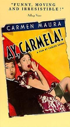 Amazon com: Comedy - Spanish Language: Movies & TV
