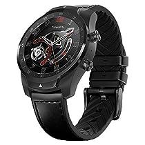 Hasta -35% en Smartwatch Ticwatch