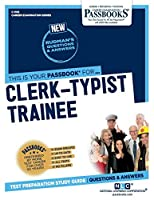 Clerk-Typist Trainee