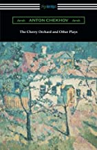 Best chekhov uncle vanya Reviews