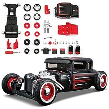 Best metal model car kits Reviews