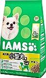 アイムス 成犬用 小型犬用 チキン小粒 2.3kg