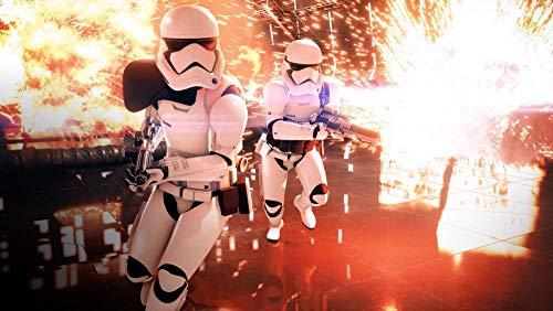 lcyab 1000 Piezas De Rompecabezas De Madera-Póster Soldado De Armadura De Star Wars-Educación Familiar Creativa Juego De Rompecabezas De Alivio del Estrés para Adultos