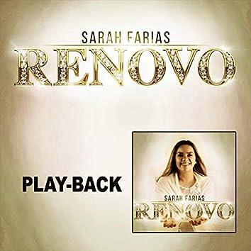 Renovo (Playback)