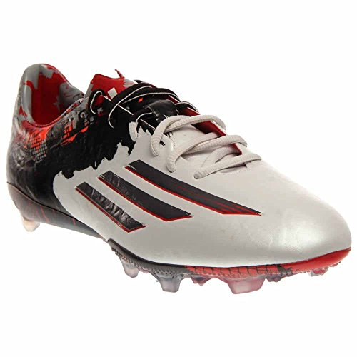 adidas Men's Soccer Messi 10.1 Firm-Ground Soccer Cleats (7)