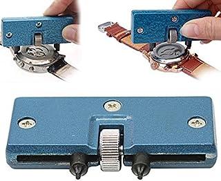 watch tool - Shopping US Amazon, eBay - Weshop Indonesia