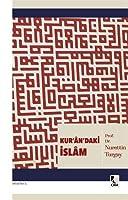 Kur'an'daki Islam