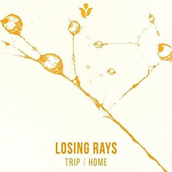Trip \ Home
