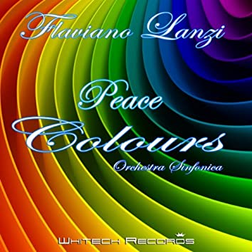 Peace Colours