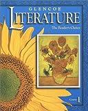 Glencoe Literature (Glencoe Literature Grade 7)