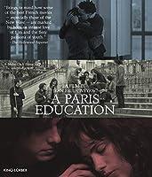 A Paris Education [Blu-ray]