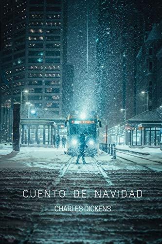 Cuento de Navidad: Clásico Navideño - Amazon Books