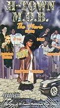 H-Town M.O.B. VHS