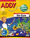 ADDY - Der Euro -