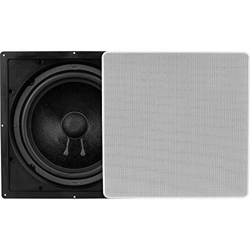 Dayton Audio ME10S Micro-Edge 10