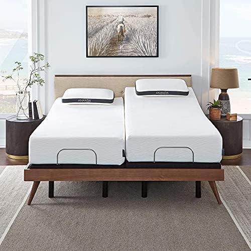 Top 10 Best sleeping bed Reviews