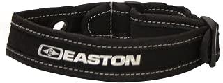 Easton 127693|TF Wrist Sling Neoprene, Black/Silver