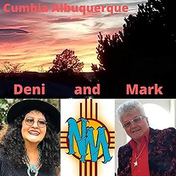 Cumbia Albuquerque