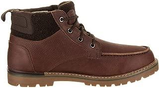 toms hawthorne waterproof boot